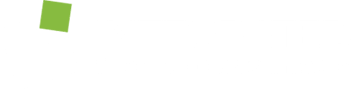 Integrated Food Projects