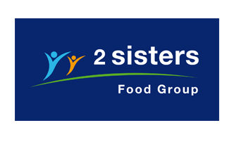 2 sisters logo