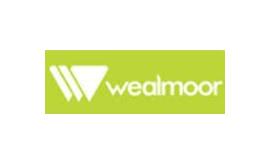 Wealmoor