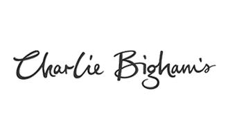 charlie bigham