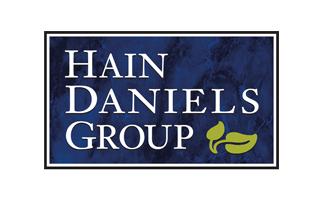 hain daniels group icon