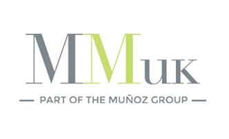 mmuk logo