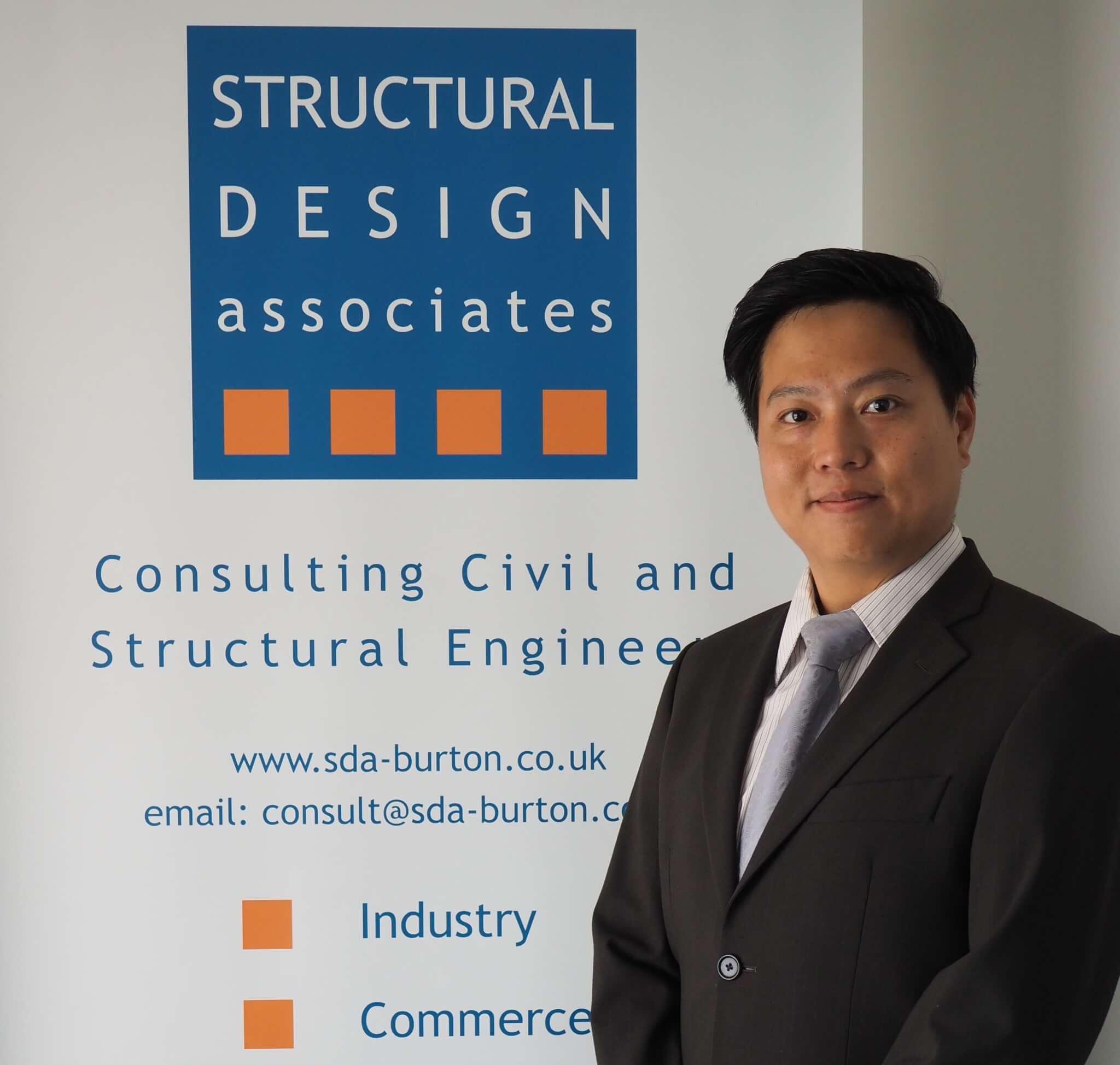 Structural Design Associates