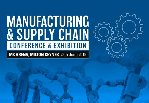 manufacturing-supply-chain-conference
