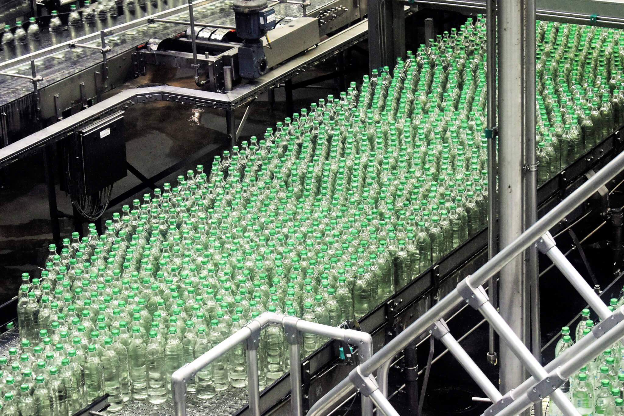 food-processing-article