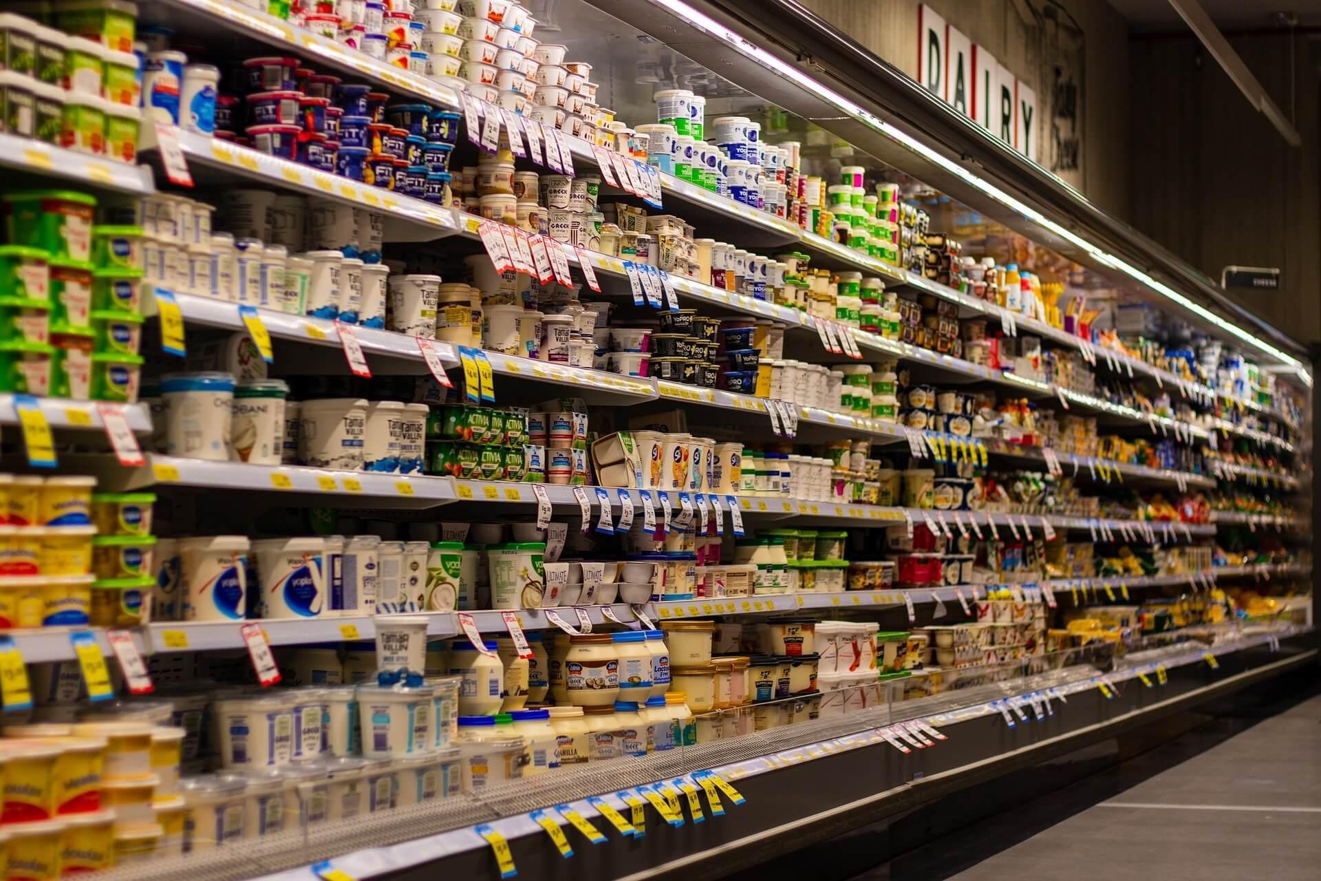 supermarket-4052658_1920