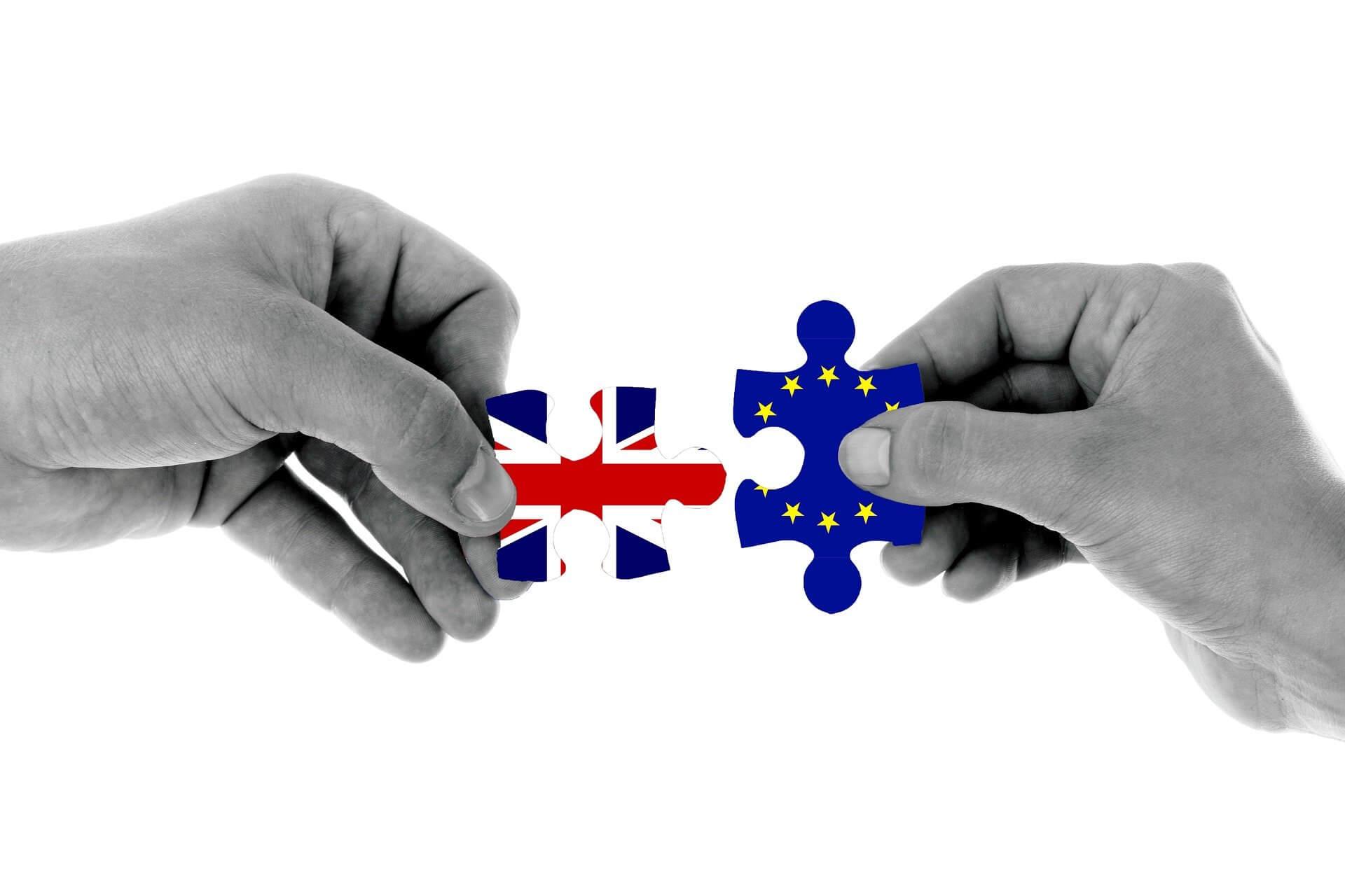 brexit-2275630_1920 (1) (1)