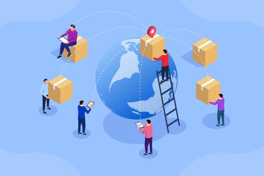 supply-chain-ifp